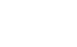 IEE Sonora